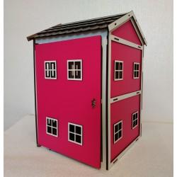 """Будинок 2 """"Маленький"""""""
